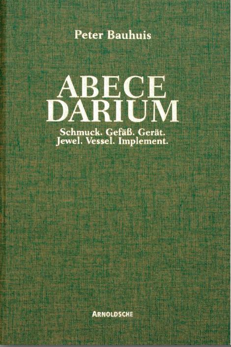 Abecedarium