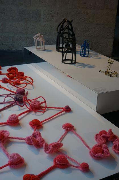 En Syntonie, Paris, Collectif Les pépites du 20ème